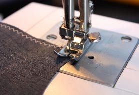 10 rad - Na co myslet před tím, než pořídíte šicí stroj?