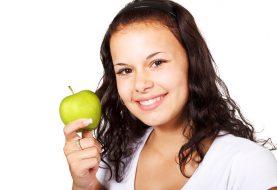 Hlídejte si vaše zdraví - má to smysl!