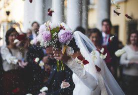 Vyberte si ten správný druh svatebního oznámení
