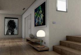 Dexon multiroom ozvučení (nejen) pro rodinný dům levně a bez drátů