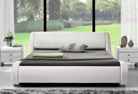 Jak vybrat tu pravou postel