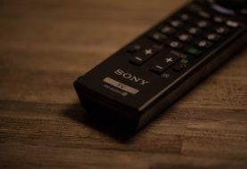 Nestíháte sledovat vaše oblíbené televizní programy? Možnosti tu jsou