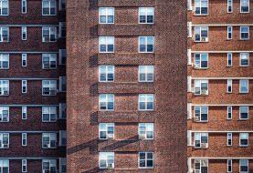 Investiční nemovitost jako strategická forma spoření na důchod