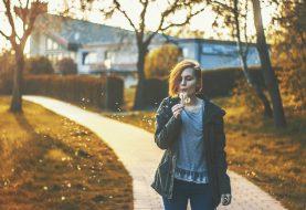 Dopřejte svému organismu restart v podobě podzimního detoxu. Odměnou vám bude lepší nálada i úbytek kil.