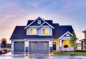 Důležité kroky, díky kterým prodáte nemovitost rychle a za nejvyšší cenu