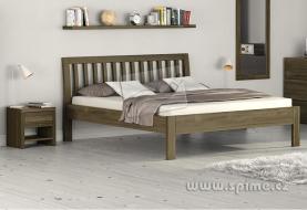 Hygienicky čistá ložnice bez starostí