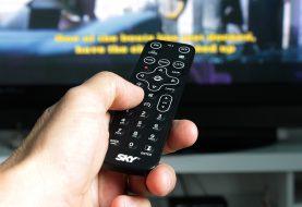 Vyberte si nový televizní stojan podle doporučení odborníků