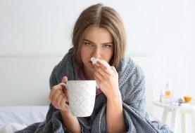 Imunita v ohrožení. Vyhrajte boj se zákeřnými nákazami