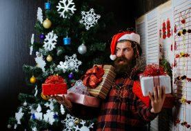 Štěstí přeje připraveným: Jak zvládnout nápor zákazníků před Vánoci?