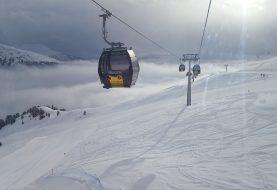 Dopřejte si dovolenou v Rakousku