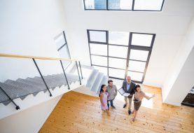 Bezpečný a bezproblémový nákup nemovitosti. Dejte si pozor na časté chyby laických investorů
