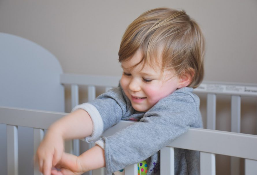Zařizujete dětský pokoj? Víme, kde to zvládnete levně a rychle!