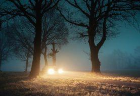 Zkontrolujte své auto po zimě