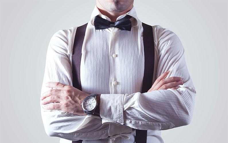 MBA management ve veřejné správě – praktické využití