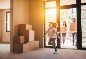 Stěhování s hladkým průběhem? Tajemství se skrývá v kvalitní přípravě
