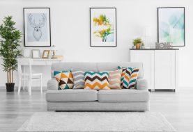Koberce podle místností. Jak vybrat ten správný kousek a skloubit praktické i estetické hledisko?