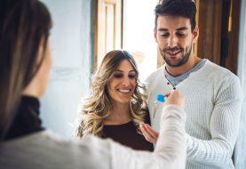 Kupujete nemovitost? Správné posouzení ceny a znalost cenotvorných kritérií je klíčová