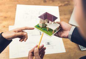 Nákup nemovitostí provází riziko skrytých vad. Platí to u starších nemovitostí stejně jako u novostaveb
