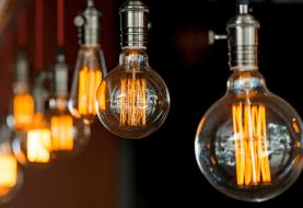 Správný výběr osvětlení domácnosti