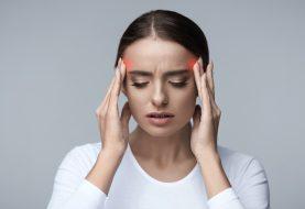 Za chronickými zdravotními obtížemi může stát intoxikace organismu