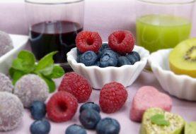 Oživte si jarní snídaně s našimi chutnými recepty!