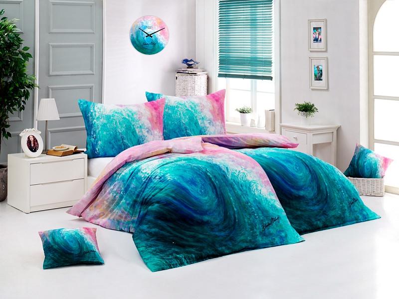 Nová kolekce od Blanky Matragi u vás v ložnici!