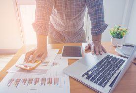 Podnikatelské půjčky jsou mnohdy jediným řešením, jak zachránit své životní dílo. Kterou vybrat?