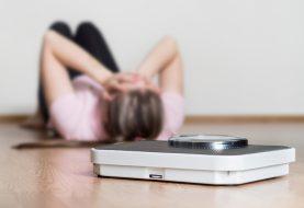 Stres a úzkost. Jakou hrají roli při naší snaze zhubnout?