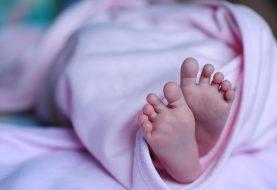 Pět skvělých pomocníků od Gorenje usnadní život novopečeným rodičům