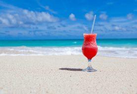 Bez čeho se na letní dovolené neobejdete?