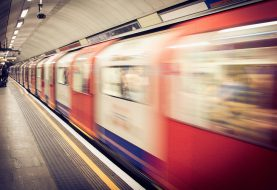Metro v Praze: Kam všude se s ním dostanete?