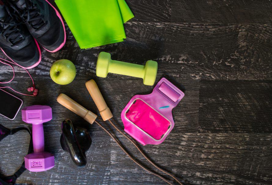 Cvičíte, a přesto nevidíte žádné změny? Pomoci může trénink sestavený odborníkem.