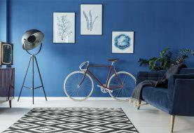 Designové trendy podzimní sezóny: zaplavte svůj domov vlnou nových barev!