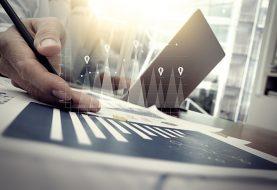 Přemýšlíte nad podnikatelskou půjčkou? Povíme vám, kde si o ni zažádat!