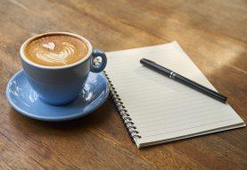 5 osvěžujících nápojů z kávy