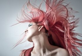 3 letní trendy ve vlasech – buďte in!