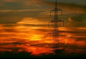 Víte, kolik platíte za energie? Zjistěte si to a nebuďte otrokem aktuálního dodavatele!