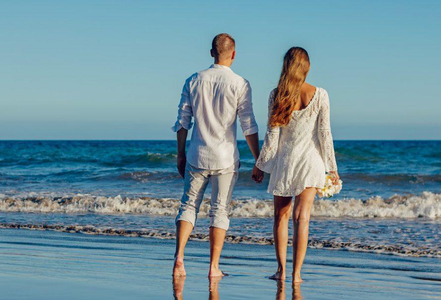 Jezdit na dovolenou bez cestovního pojištění znamená velké riskování