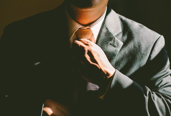 Víte, co se často skrývá za neúspěchem při hledání práce?