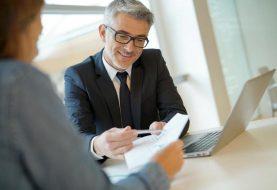 Fakta a mýty o online podnikatelských půjčkách