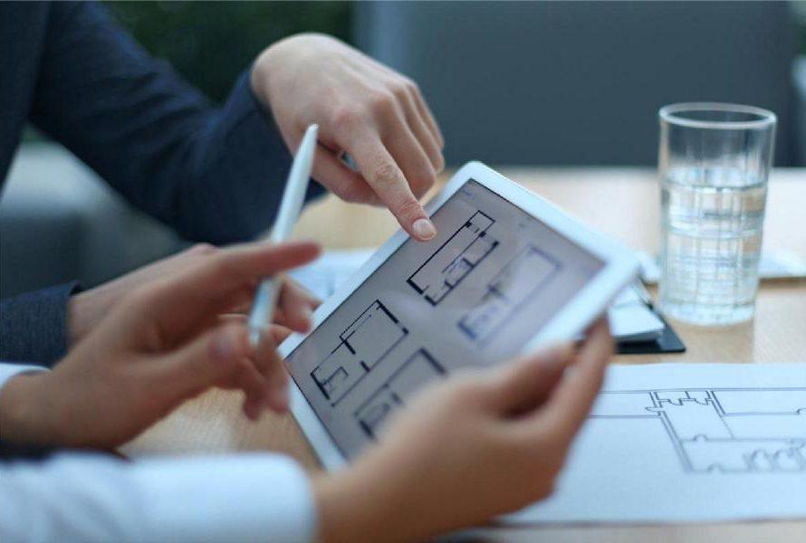 Základem prosperující investiční nemovitosti je efektivní správa. Mezi časté kameny úrazu patří i pojištění