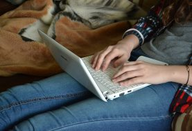 Platba Twisto – to je zcela nová online platba