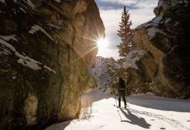 Milujete cestování? Užijte si zimu na dovolené!