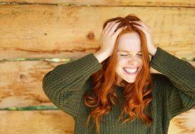 Rozlučte se s mastnými vlasy jednou provždy!