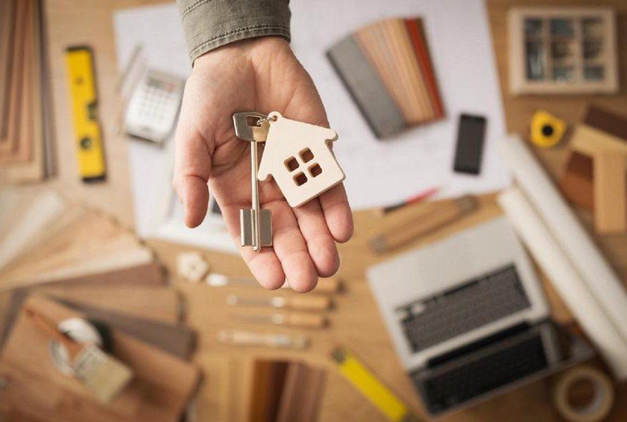 Chcete investovat do nemovitosti pro vlastní bydlení? Při výběru raději zapomeňte na emoce