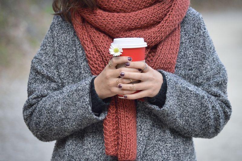 Jak na podzim podpořit imunitu?
