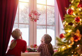 Na co nezapomenout při vánočním úklidu