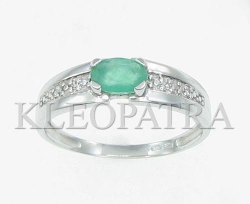 Prsteny s kamenem jsou nedílnou součástí zásnubních rituálů