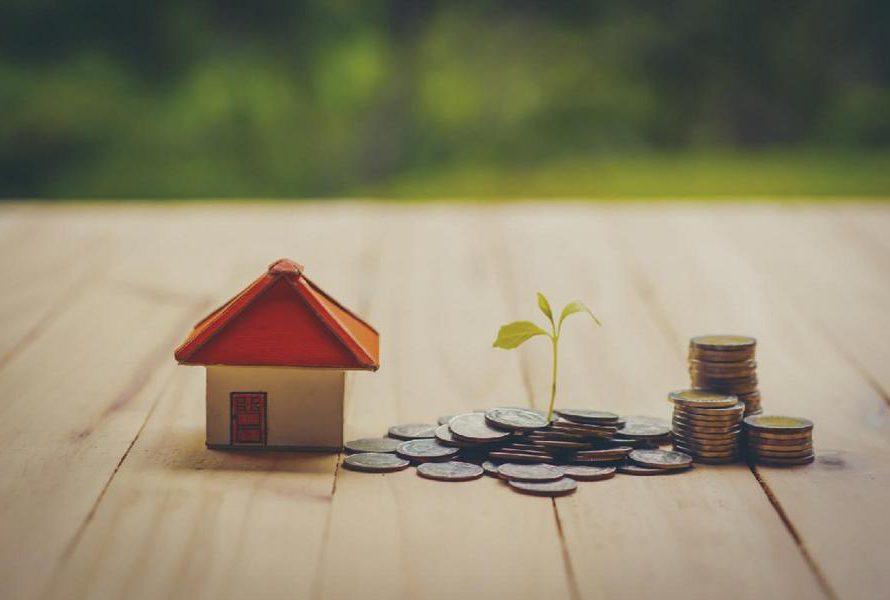 Prodej nemovitostí bude dle odborníků letos nejvýhodnější, jak na něj?