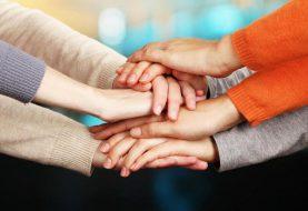 Teambuilding, na který se zaměstnanci budou těšit? S Kladenskou dopravní a strojní není nic nemožné.